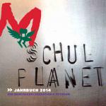 Jahrbuch2014
