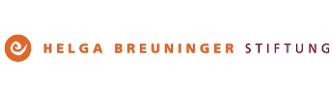 logo-breuninger