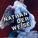 theaterprojekt-2016-nathan-der-weise-plakat