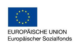 eu-grant