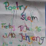 aus-dem-unterricht-poetry-slam-910