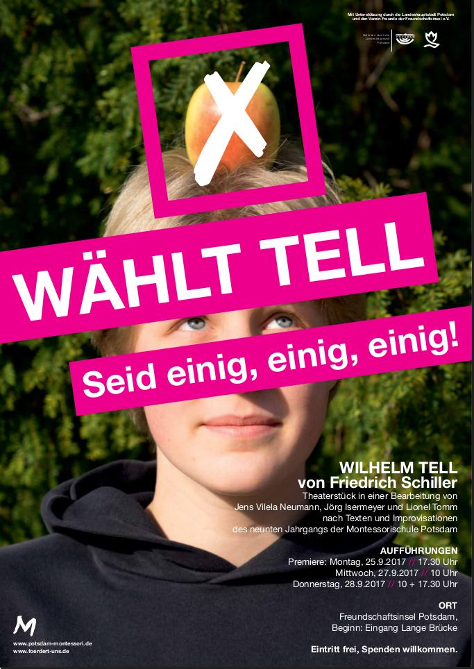 whaehlt-tell