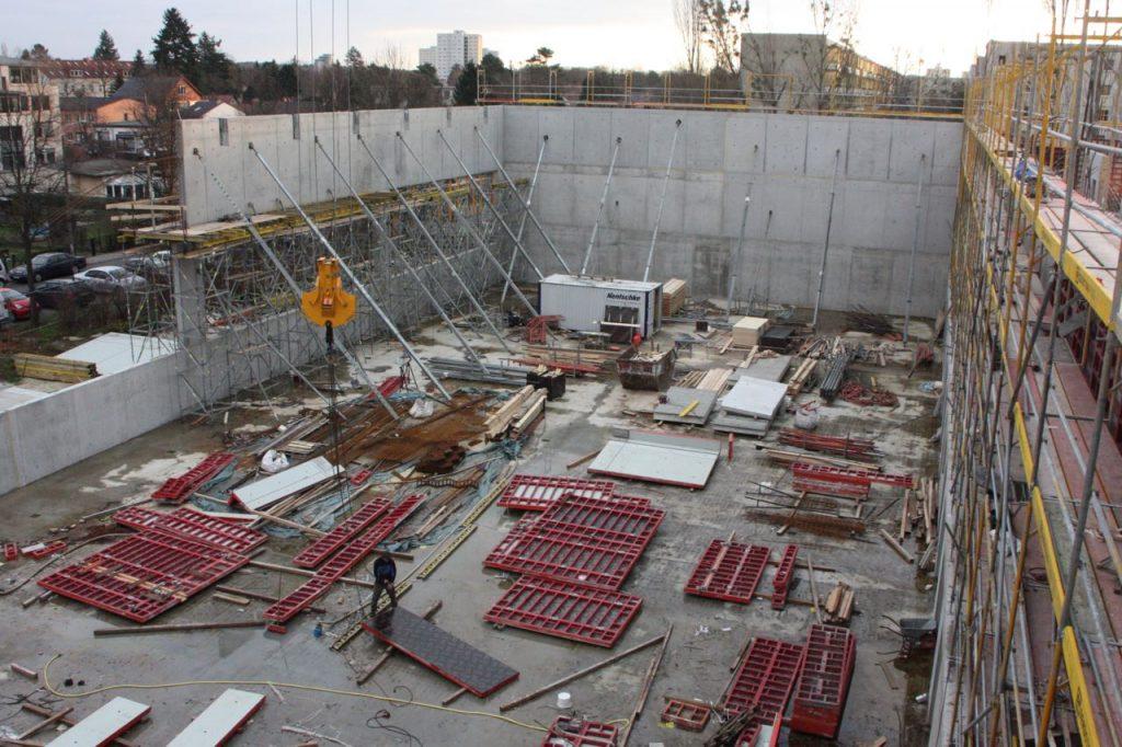 2017-12-7 Baustellenbesichtigung - 5