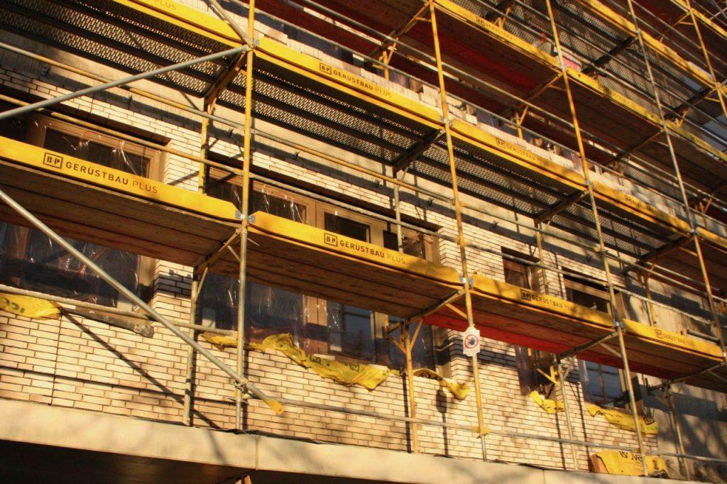 2017-12-7 Baustellenbesichtigung - 7