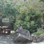 werkstattdorf18