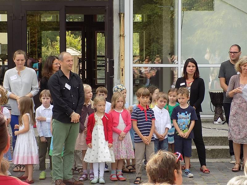 Einschulung-Grundschule-2016-einschulung-GS-2016-003