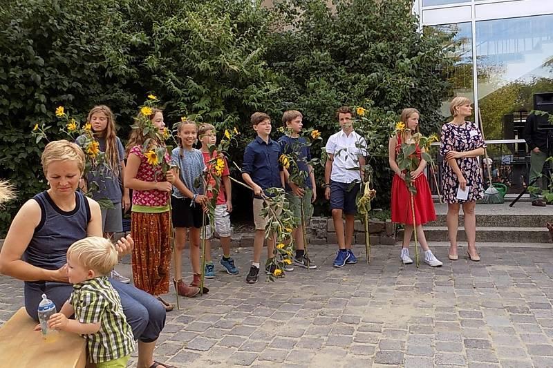 Einschulung-Grundschule-2016-einschulung-GS-2016-007