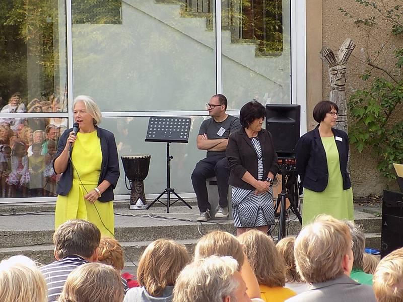 Einschulung-Grundschule-2016-einschulung-GS-2016-012