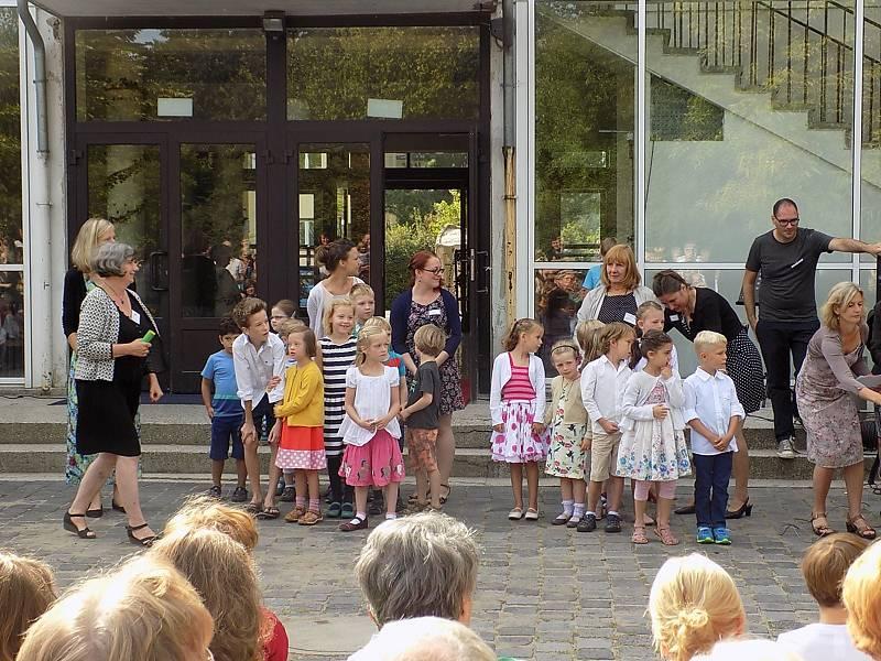Einschulung-Grundschule-2016-einschulung-GS-2016-014