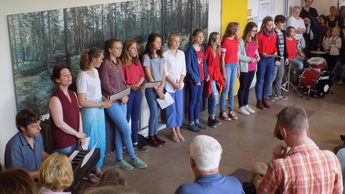 Wandelkonzert 9.7.2017 Nr.  - 7