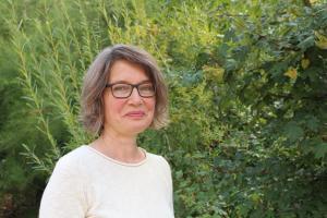 Cathrin Düllo-Anbuhl