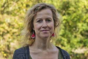 Christina Schleinitz