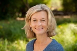 Susan Langer