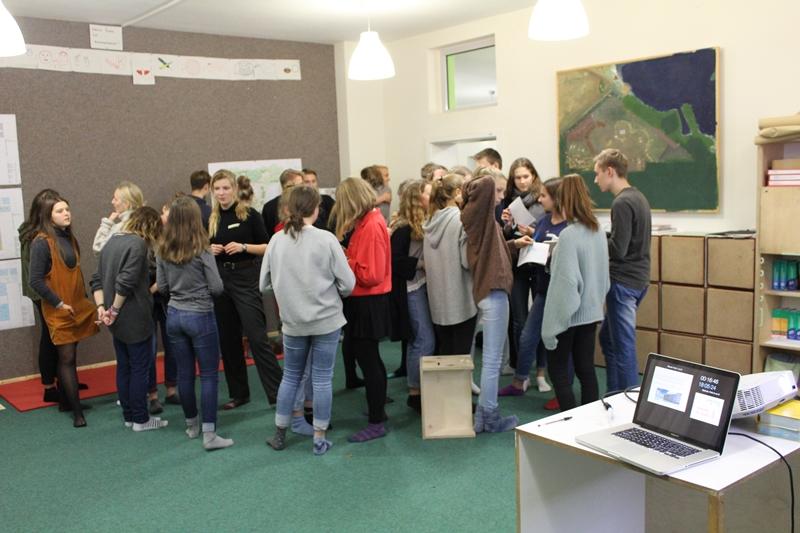 Schüler-Workshop-Oberstufe-15.11.2017-005