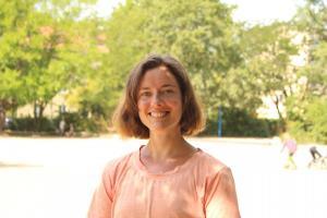 Laura Wartmann