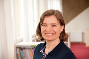 Katharina Kunczak