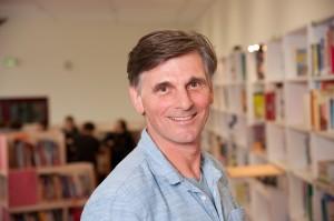 Martin Pfeiffer