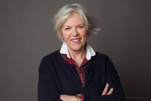 Ulrike Kegler